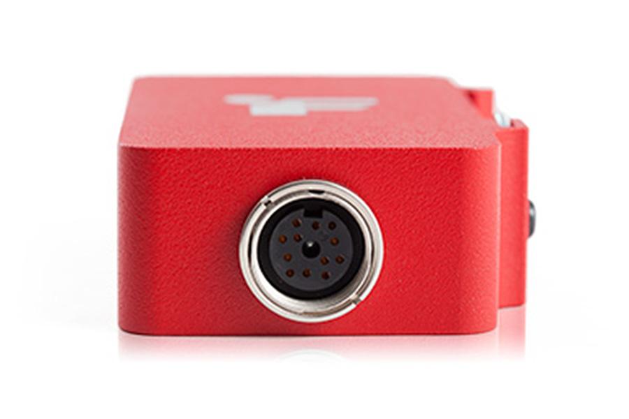 USB530