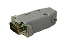 FSH02465