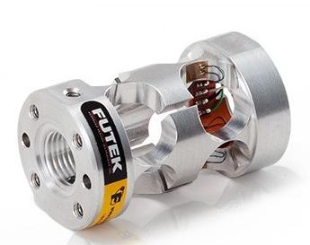torque sensor or torque cell or torque transducers for torque measurement torque sensing